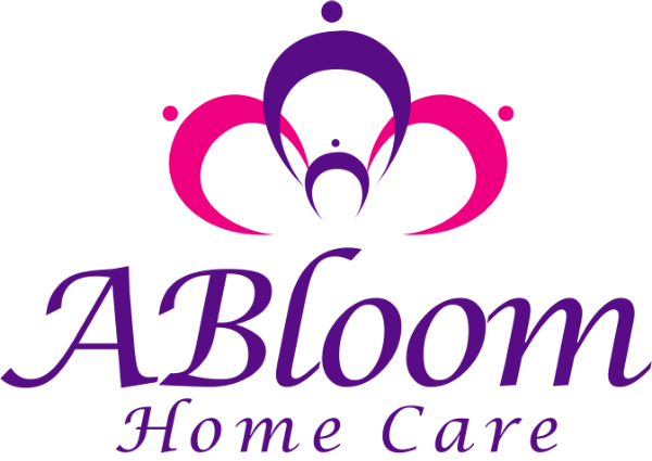 ABloom Home Care